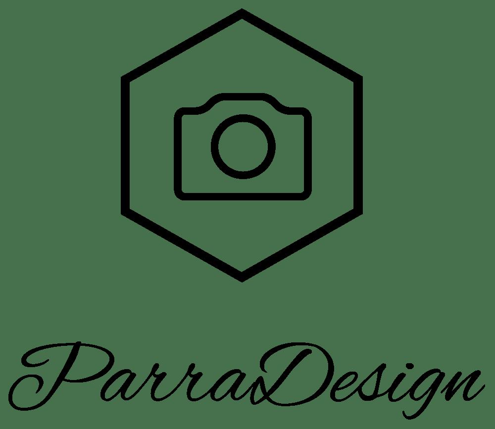 logo_parradesign