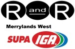 R and R Supa IGA Merrylands West