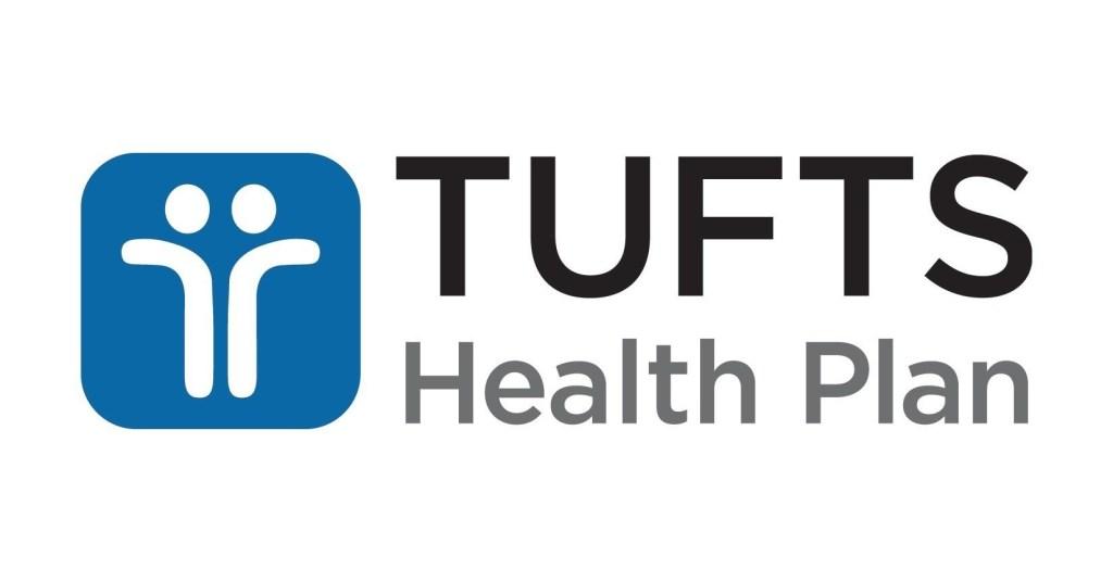 tufts health plan eye exam parrelli optical west roxbury