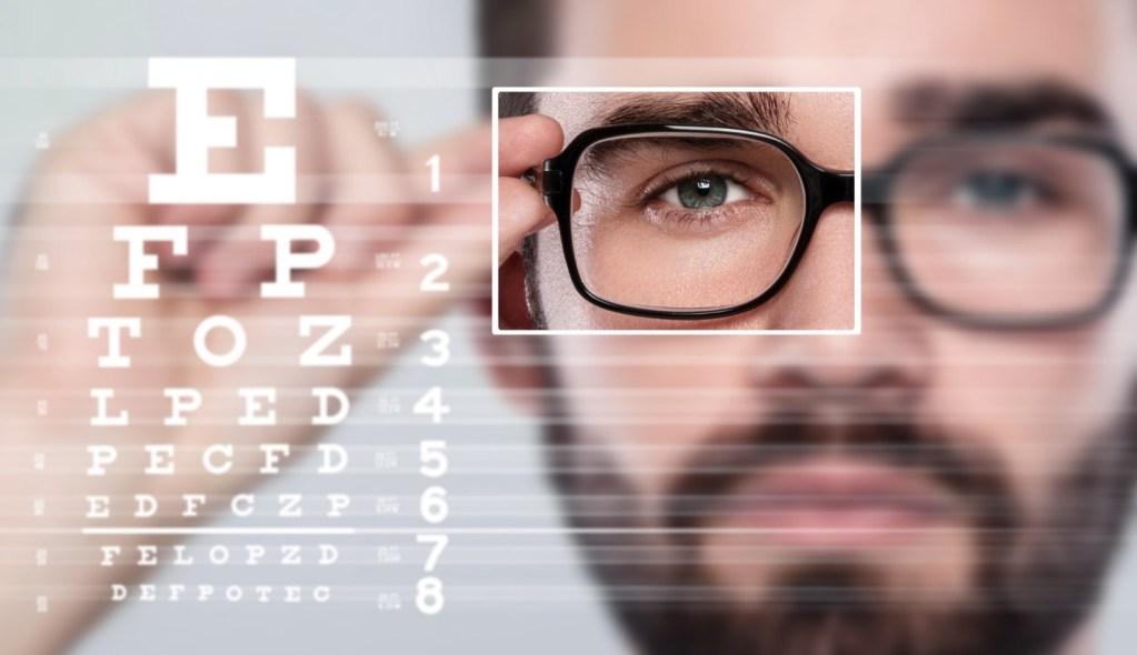 eye exam parrelli optical west roxbury
