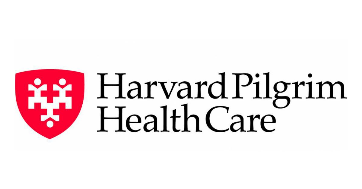 2019harvard-pilgrim-health-care-logo- (1)