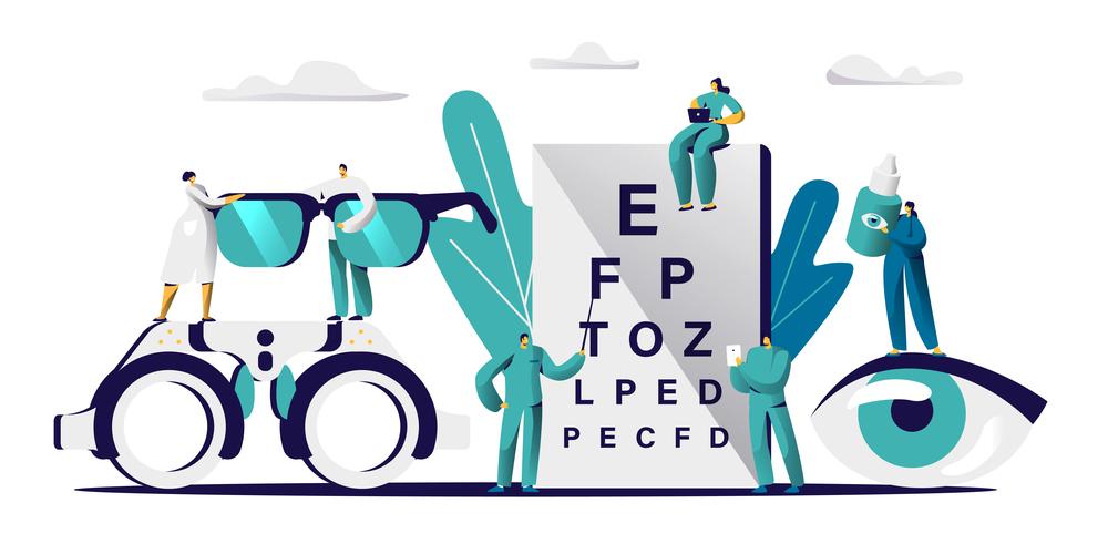 insurance boston eye exam parrelli optical