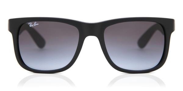 prescription cheap sunglasses parrelli optical