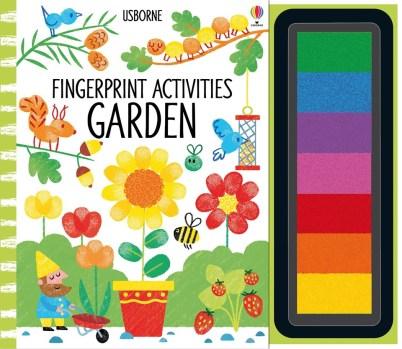 9781474932301-fingerprint-activities-garden