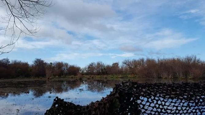 Yules Lagoon 1