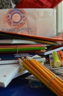 PLZ Outreach 20123