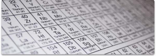 chemistry_tutoring