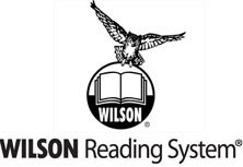 wilson_reading_system