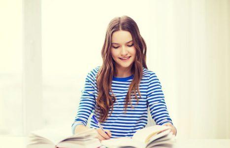 Become a Savvy Studier