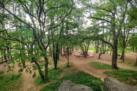 Fun, Cheap, and Easy Ideas to Do With Your Kids Today- Kenmore Park – Fredericksburg, VA