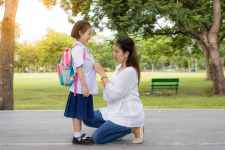 parent teacher conferences, conferences, parents, kids, school