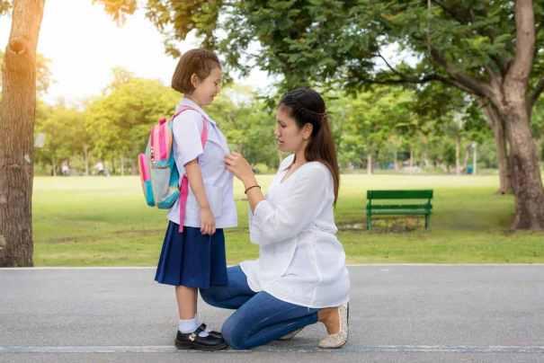 parent teacher conferences, conferences, parents, kids, school