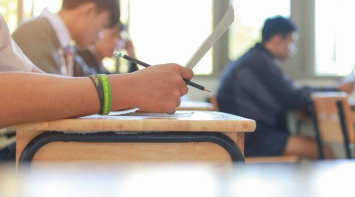 teachers changing education