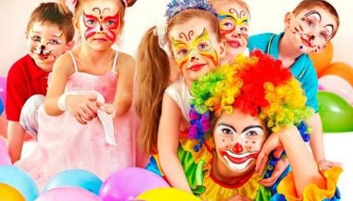 carnevale-roma-festa-maschera-bimbi_1200x628_
