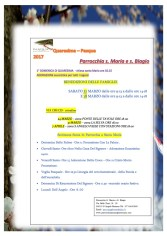 documento6