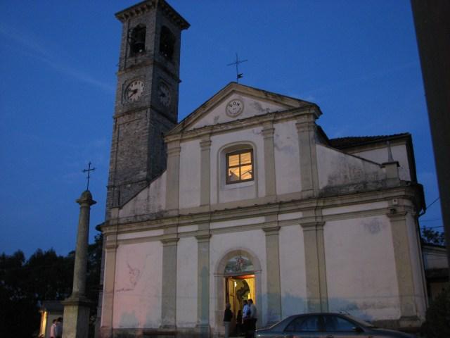 2007_09 vescovo nebbiuno (2)