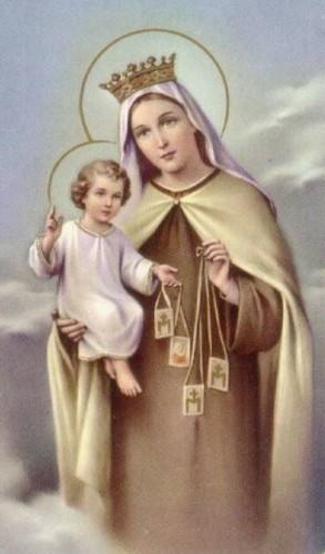 Madonna-del-Carmine-e1467708426469