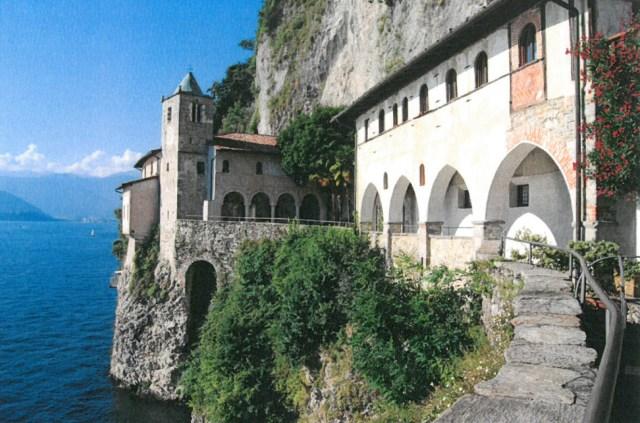 Santa Caterina del Sasso2