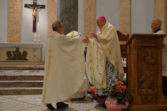 vescovo_boca2017