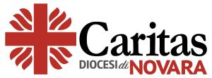 CaritasNovara