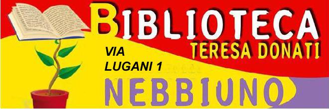 biblioteca_NUOVO.jpg