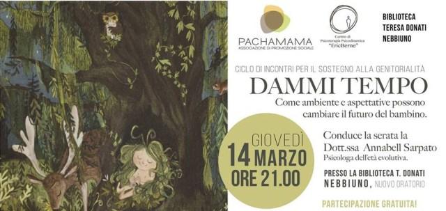 pachamama2.jpg