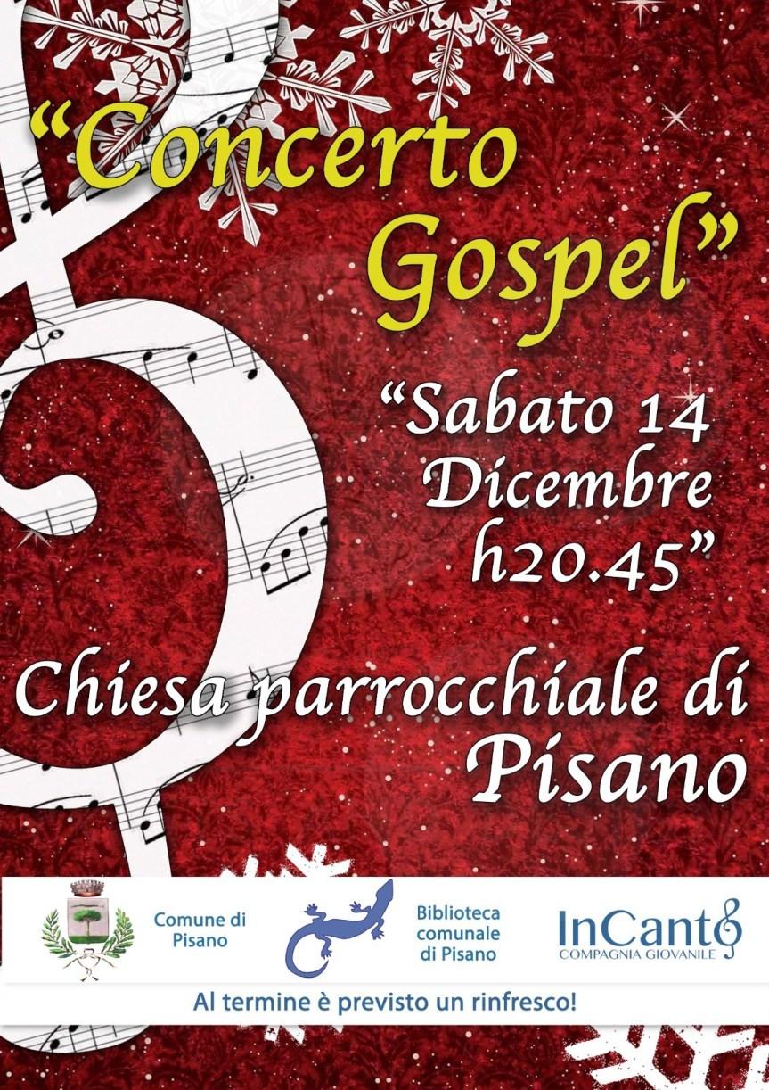 gospel1.jpg