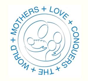 Oración de las Madres