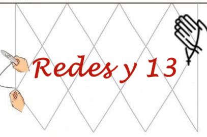 redes-y-13