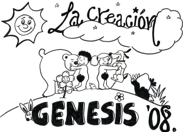 Genesis Mundo Facebook