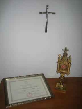 Fotos parroquia 020