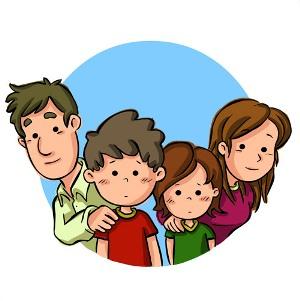 Resultado de imagen de reunión de padres