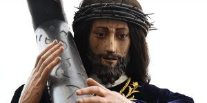 nazareno-santa-ursula
