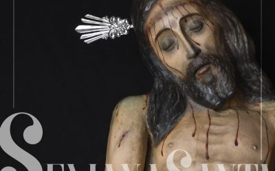 Semana Santa – Santa Úrsula 2019