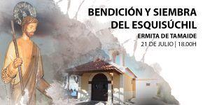 BENDICION-SIEMBRA-TAMAIDE-WEB