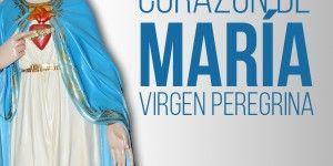 VirgenPeregrina