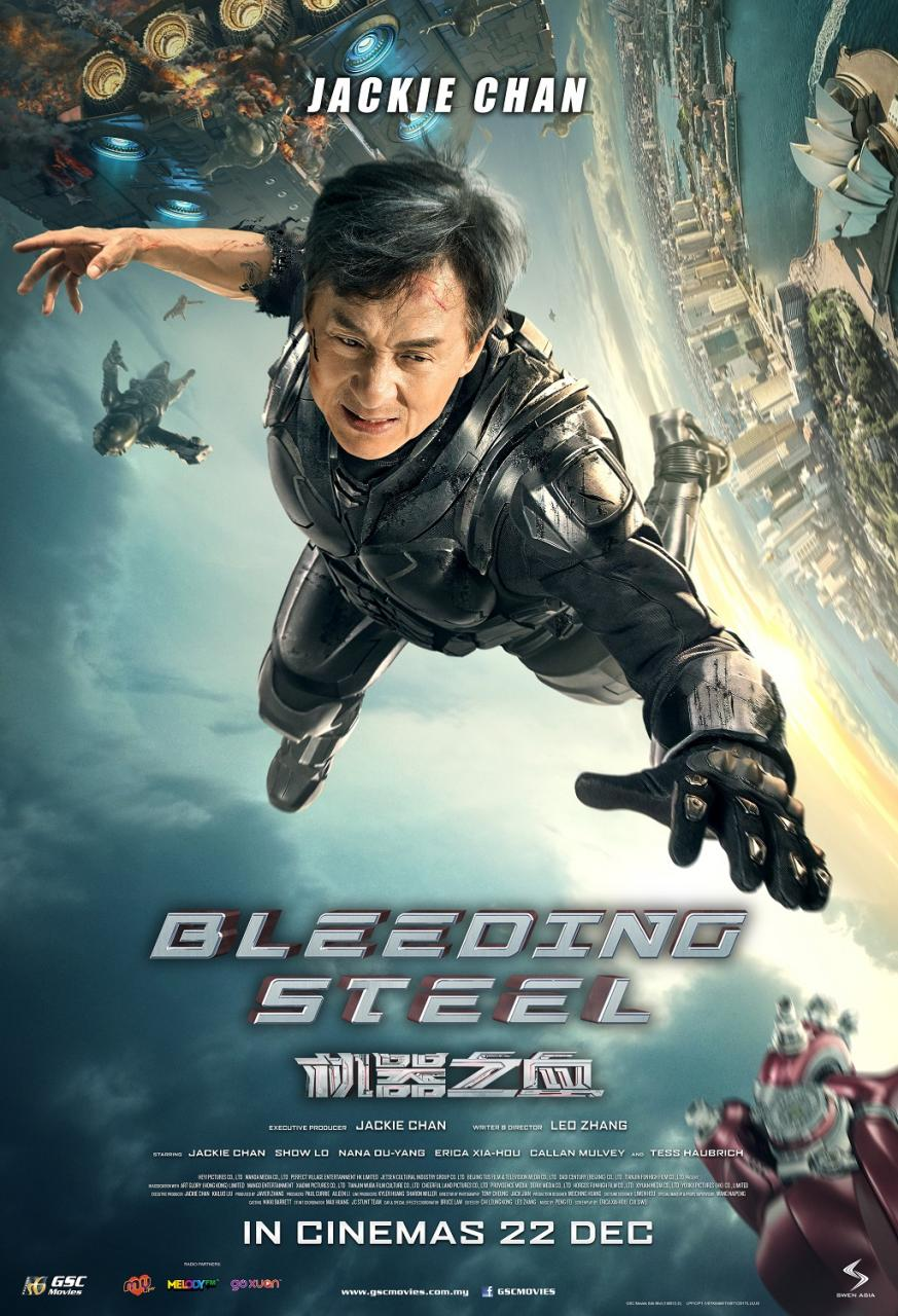 bled movie hindi dubbed download free