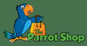 parrotshoplogo-webrev