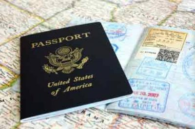 US visa seekers to submit social media addresses, telephone numbers, emails