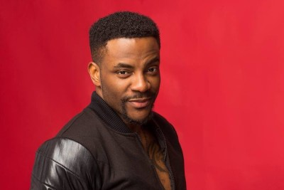 BBNaija: Ebuka's wife eulogises hubby amidst alleged romance with CeeC