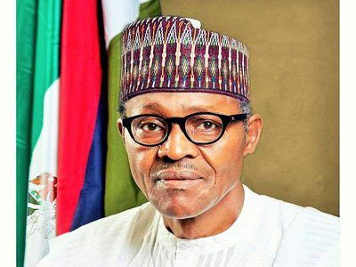 Buhari releases $1 billion to battle insurgency