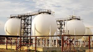 Ghana owes $160m for gas supply from Nigeria