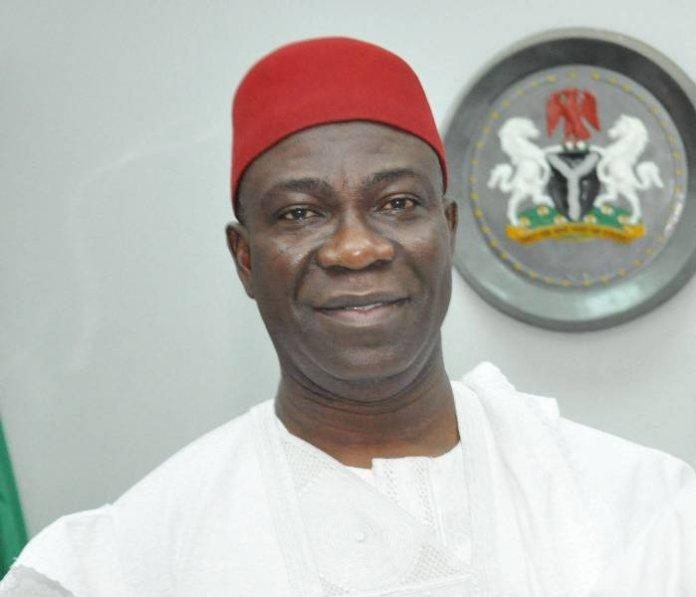 How Igbo Presidency Can Be Achieved In 2023 – Ekweremadu