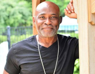 I'm no longer surprised when people who earn next to nothing buy cars, houses - RMD
