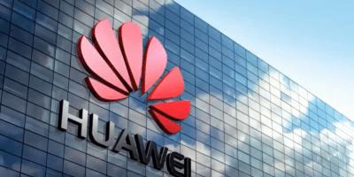 Huawei declares N3.1trn profit