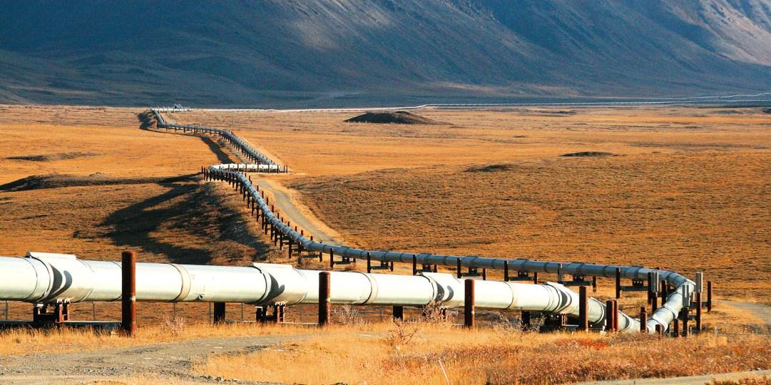 https://i0.wp.com/parrotnigeria.com/wp-content/uploads/2019/02/Gas-pipeline.jpg?fit=1081%2C540&ssl=1