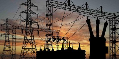 NERC orders suspension of electricity supply to VI, Ikoyi, Lagos