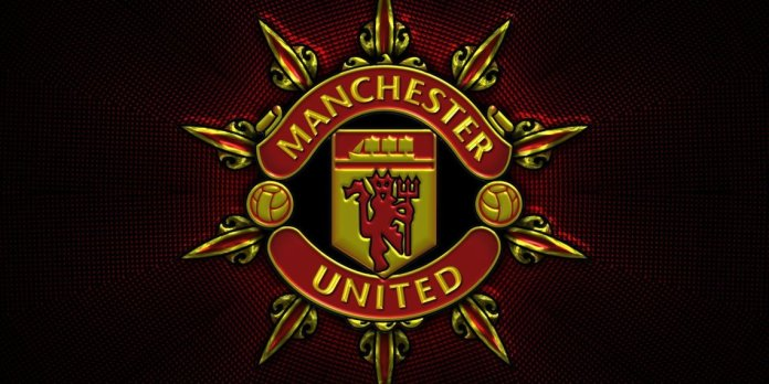 Manchester United confirm cyber attack