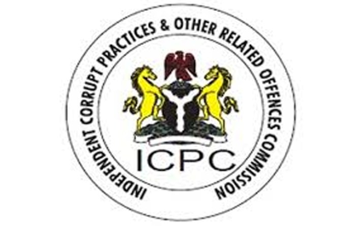 ICPC uncovers funds diverted to private accounts during COVID lockdown