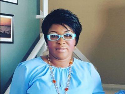 Nigerian social worker Deborah Onwu murdered in Canada